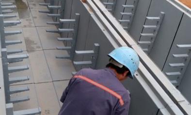 东莞预制装配轻质电缆沟工程